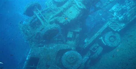 zenobia wreck dive penetrating the zenobia wreck with latchi dive centre