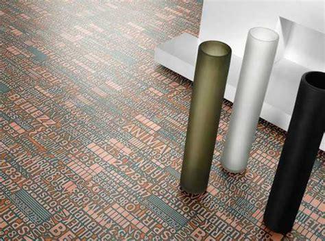 fabulous laminate floors adding patterns colors modern floor decoration