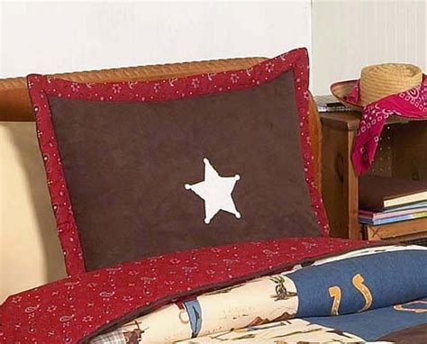 images of twin size western bedding cowboy horse sweet jojo designs unique cheap western horse cow boys kid