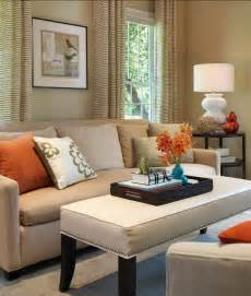 Living Room Accessories by 29 Cozy And Inviting Fall Living Room D 233 Cor Ideas Digsdigs