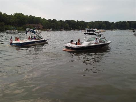 mastercraft boat flags 4th of july flags teamtalk