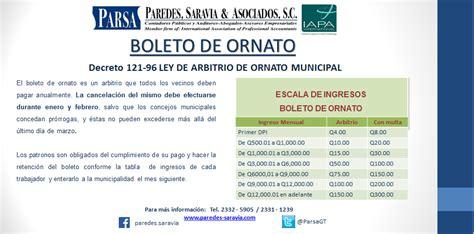 Aumentos Para Jubilados Pensionados 2016 | aumento de jubilados y pensionados 2016 para argentina