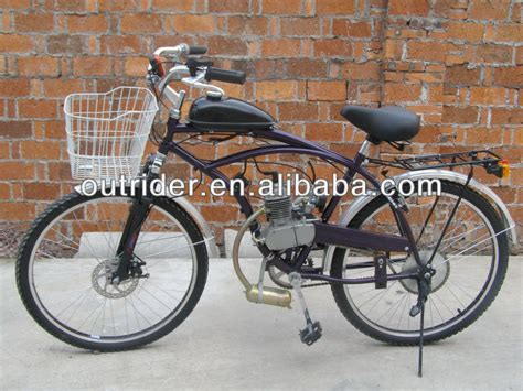 80cc Bike Kit by 80cc 4 Stroke Bicycle Engine Kit 80cc Free Engine Image