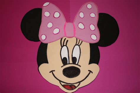 1000 images about minnie mouse cakes on