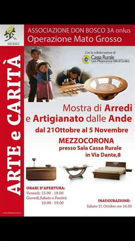 mobili andini artesanos don bosco mobili andini faenza home