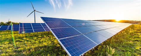 Energie Solaire Photovoltaique by Engie Solaire