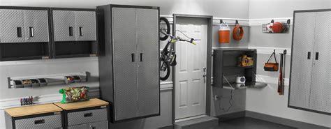 newage garage cabinets installation how to child proof your garage helper