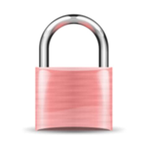 pink combination pink combination lock vector download 923 vectors page 1