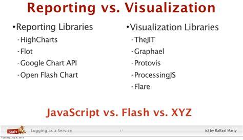 javascript format currency regular expression javascript regex time phpsourcecode net