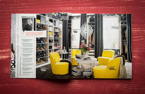 Closet Catalog by Catalog 2014 5 The Ultimate Walk In Closet