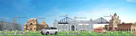 Kolkata Address Finder Car Rental In Kolkata Car Hire In Kochi Avis India