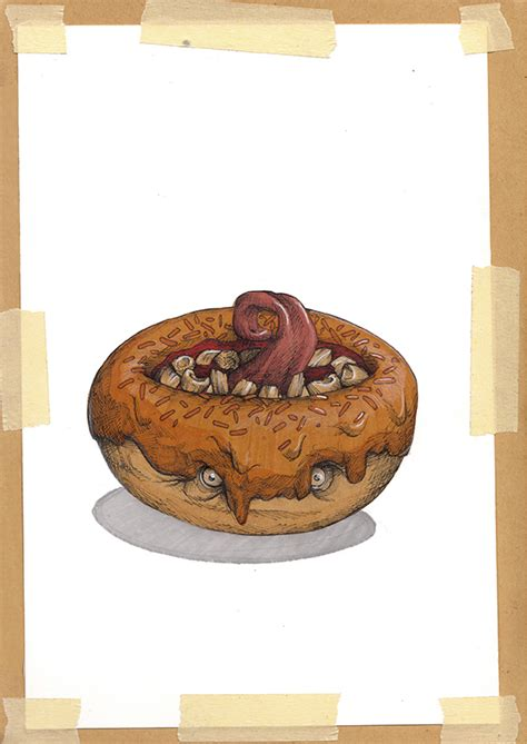 brown sketchbook the brown sketchbook on behance