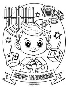 hanukkah coloring pages 4 hanukkah coloring pages you can print and with