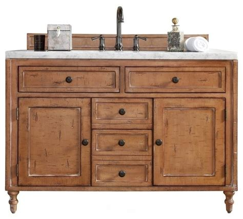 farmhouse vanity driftwood patina vanity farmhouse bathroom vanities