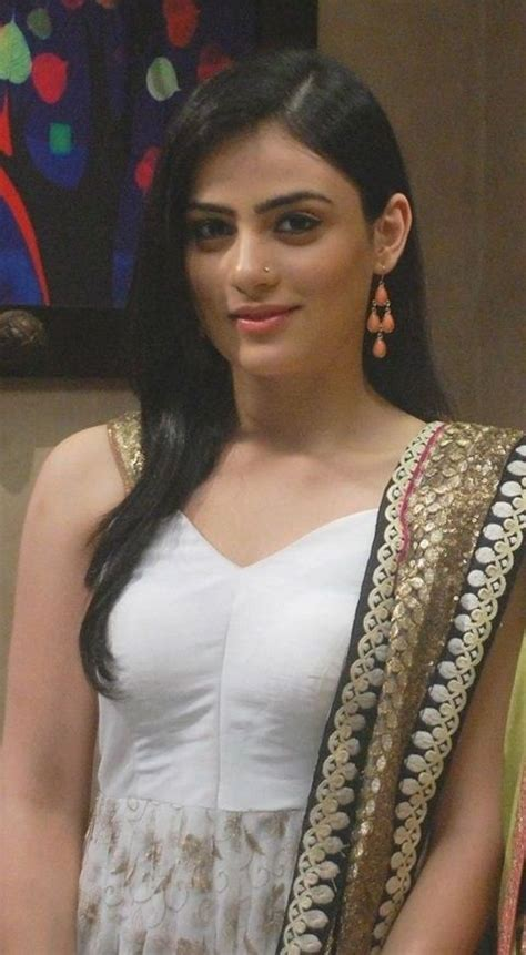 radhika madan 61 best images about tv serial on pinterest