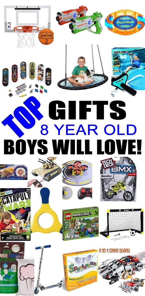 gifts for 8 year olds best 25 boy toys ideas on bedroom boys toddler boy toys and lego boys rooms