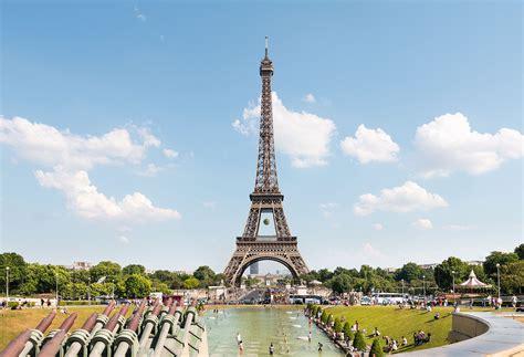 paris tourist office official website security measures in france official website for tourism