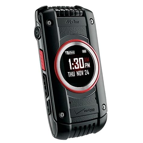 verizon wireless rugged phone rugged phones verizon rugs ideas