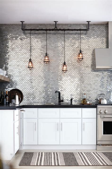 home with exposed brick and add warmth and coziness to your home with exposed brick walls