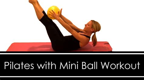 Bender Mini Ab Abs Murah abs workout with small workout everydayentropy