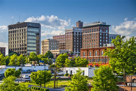 South Carolina Property Tax Records Cities On The Rise In South Carolina Nerdwallet