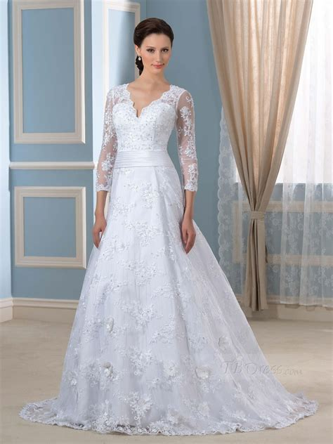 Wedding Gown Patterns by Crochet Wedding Dress Patterns Free