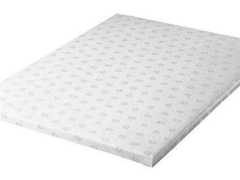 lit tapissier pas cher sommier plat 120x190 pas cher direct fabricant