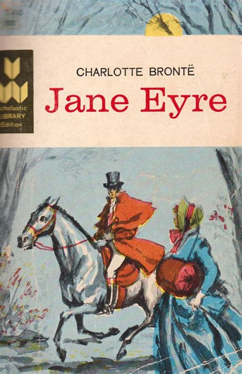 Eyre By Bronte 75 best i collect covers of eyre images on bronte eyre book and