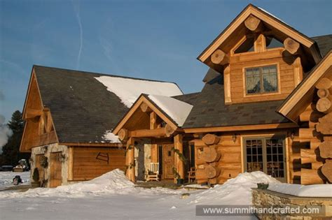 Summit Handcrafted Log Homes - summit handcrafted log homes 28 images handcrafted log