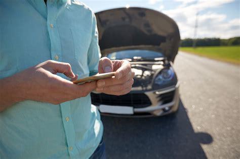 Wir Kaufen Dein Auto Motorschaden by Defektes Auto Verkaufen Ankauf Auch Mit Motorschaden