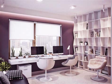 home design programs for imac office interior design focus amazing imac decor office interior