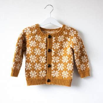 Baby Romper Cardigan Rg J saffran cardigan supply patterns kollabora