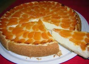 mandarinen schmand kuchen mandarinen schmand kuchen rezept mit bild jesusfreak