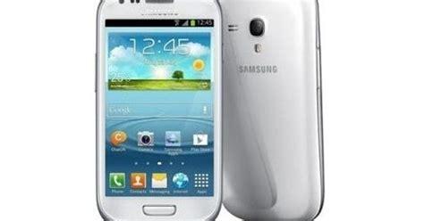 Harga Hp Merk Samsung Dibawah 2 Juta daftar hp samsung murah dibawah 1 juta terbaru