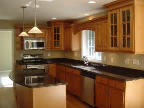 Kitchen Cabinets Pictures Free Beautiful Kitchen Cabinets