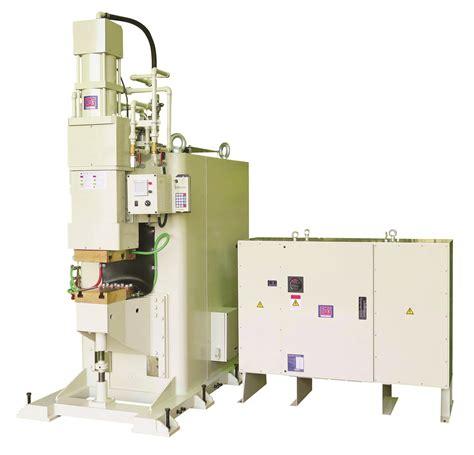capacitor discharge resistance welding breakthrough flexwave welder capacitor discharge technology