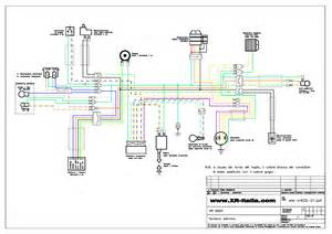 electrical wiring diagram honda s2000 electrical get free image about wiring diagram