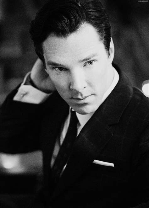 Pin de Gislene Oliveira em Best of Benedict Cumberbatch