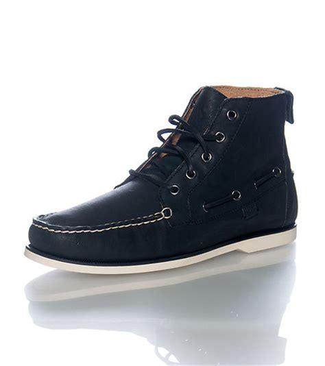 polo footwear barrott shoe black jimmy jazz 803533963001