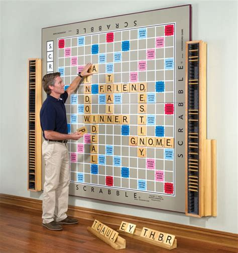 world scrabble finder the world s largest scrabble