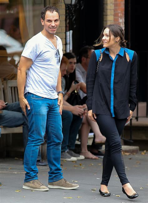 Katharine Mcphee And Boyfriend At N Jills In Beverly by The Gallery For Gt Katharine Mcphee Husband 2012