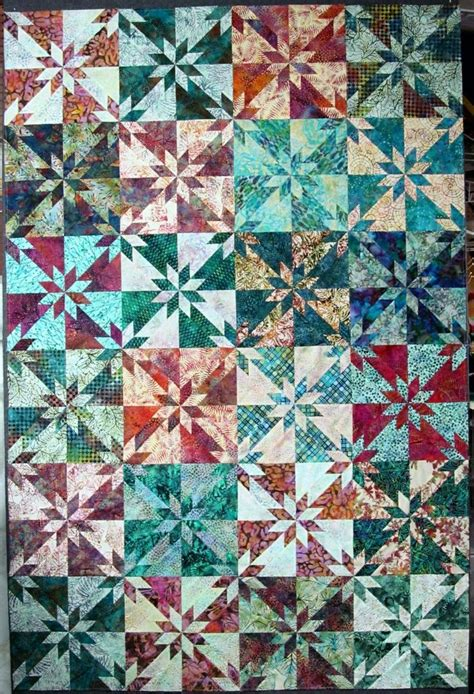 Hunters Quilt Block by 17 Best Images About Quilt Paper Piecing Foundation