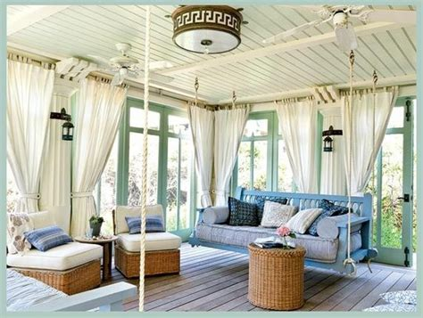 ceiling swings for bedrooms ceiling swings for bedrooms attractive design