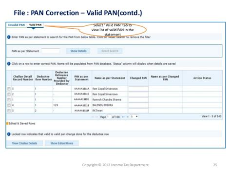 Search For By Name Only How Do You Search For Pan Card Details With Only A
