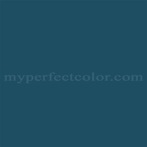 olympic d53 6 blue lava match paint colors myperfectcolor