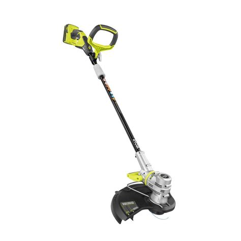 ryobi reconditioned 24 volt lithium ion cordless electric