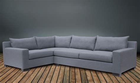 bespoke sofa london bespoke corner sofas london refil sofa