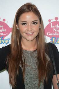 tattoo soap jacqueline jossa in the night garden live event in london may 2014