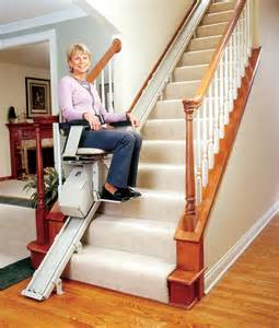 Wheelchair That Goes Up And Down Stairs by Pacific Access Elevator Stair Lifts In The Home