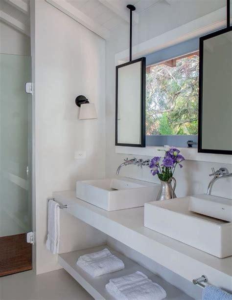 strand badezimmer dekorationen 428 besten ba 209 os bilder auf